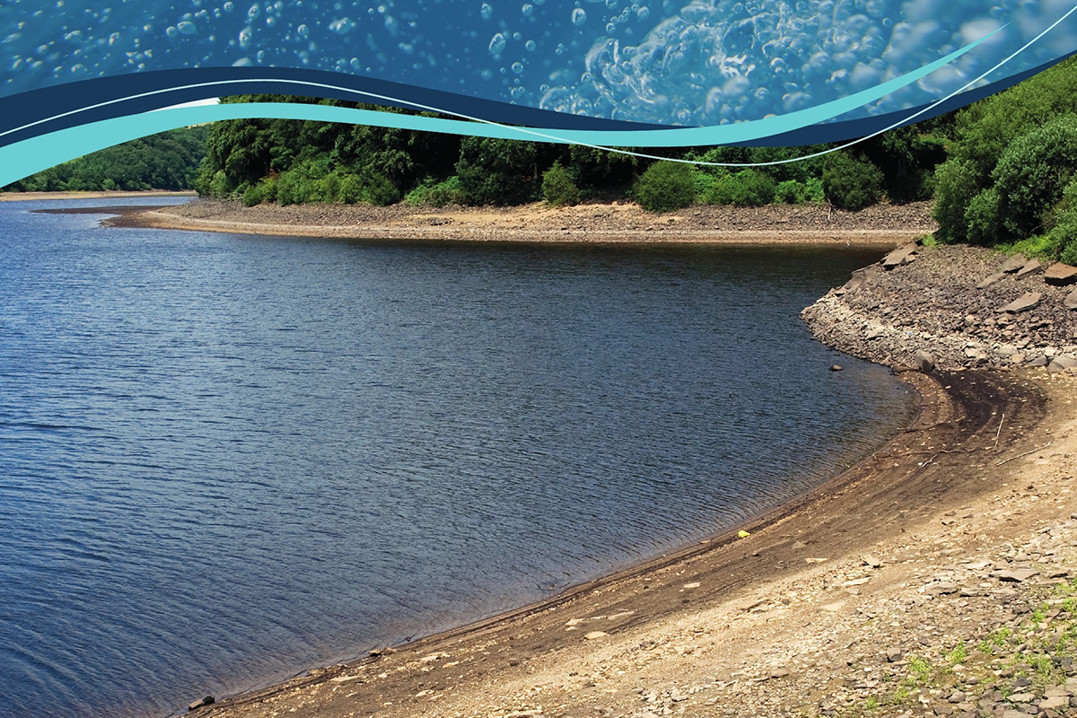 Water resources long term planning framework: United Kingdom