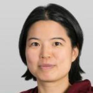 Associate Professor Joanne Chong