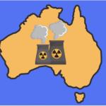Australia's nuclear debate reignites