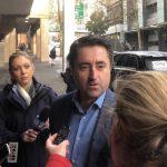 AFP Raids: 'Journalism is not a crime'