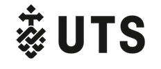 UTS Info Day
