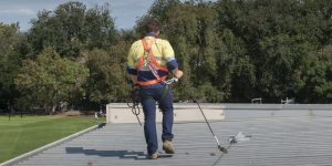 working-on-roof-WAS160315-222