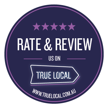 Rate&Review_stickers