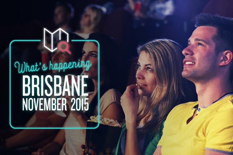 Article-feature-image---Brisbane