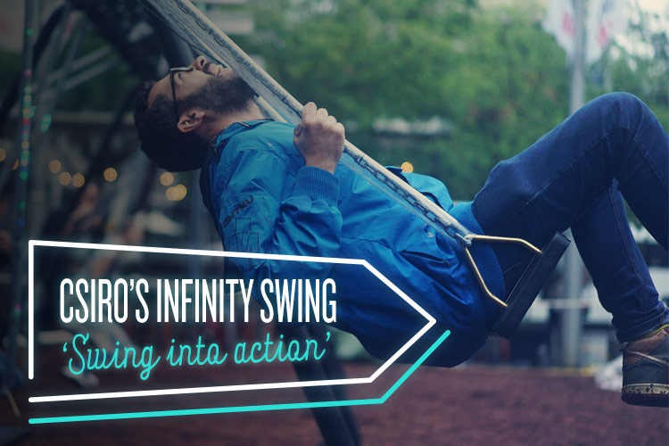 Article-feature-image---CSIROInfinitySwing