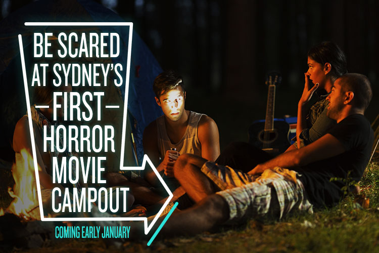 Article-feature-image---HorrorMovieCampout