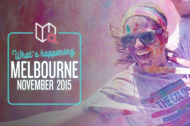 Article-feature-image---Melbourne