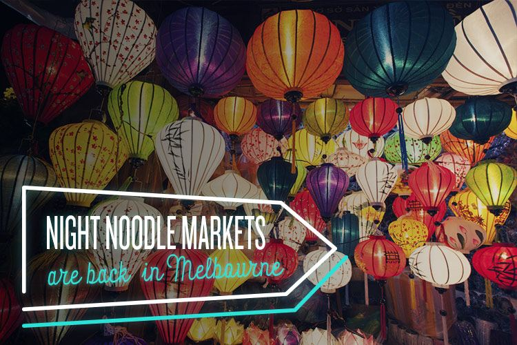 Article-feature-image---NightNoodleMarkets