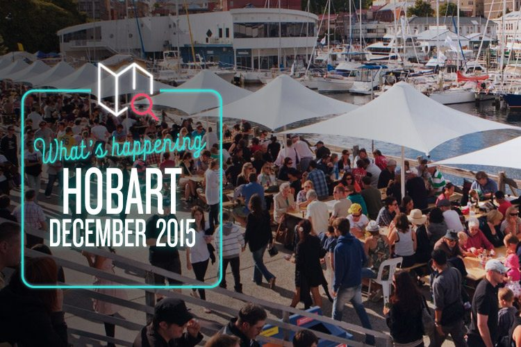 What'sHappening-Hobart