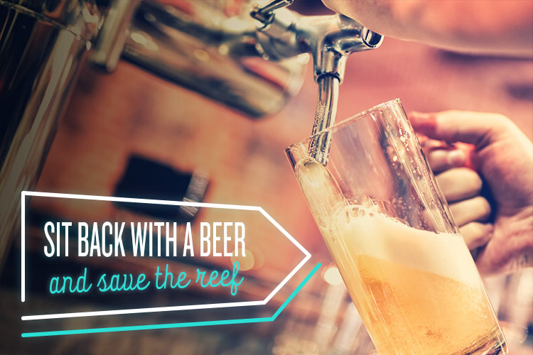 Good-Beer-save the great barrier reef