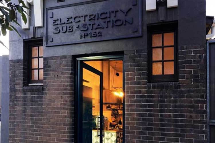 SubstationCafeHidden
