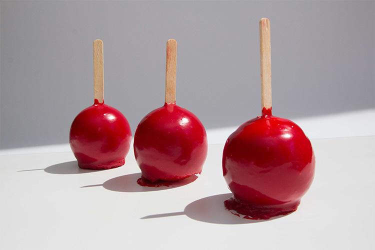 Gelato Messina - Gelatoffee Apple