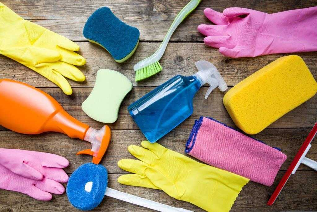 Perth Home Cleaners