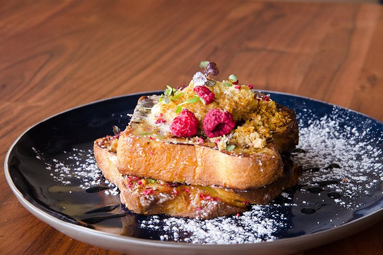 Insta-Worthy Summer Food in Perth | True Local Blog