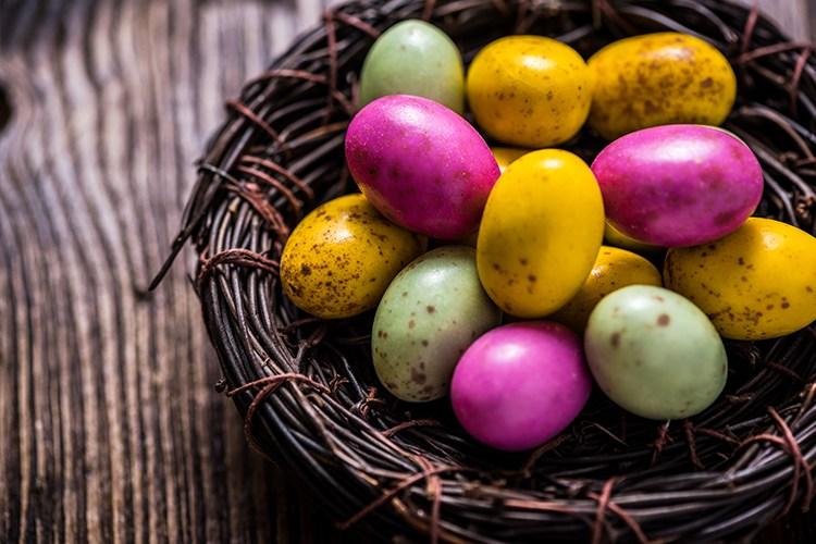 Easter_Adelaide