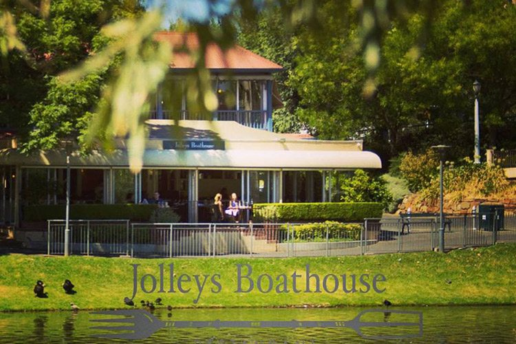 ade_JolleysBoathouse