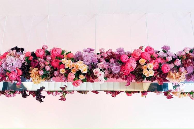 melb_FlowersVasette