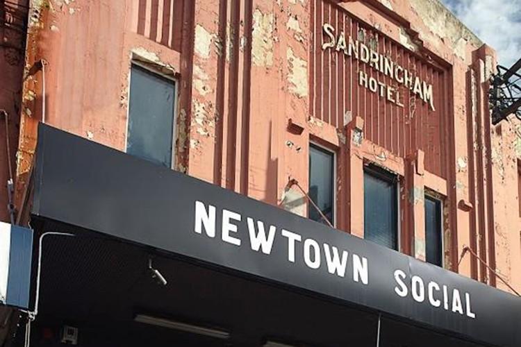 syd_NewtownSocialClub