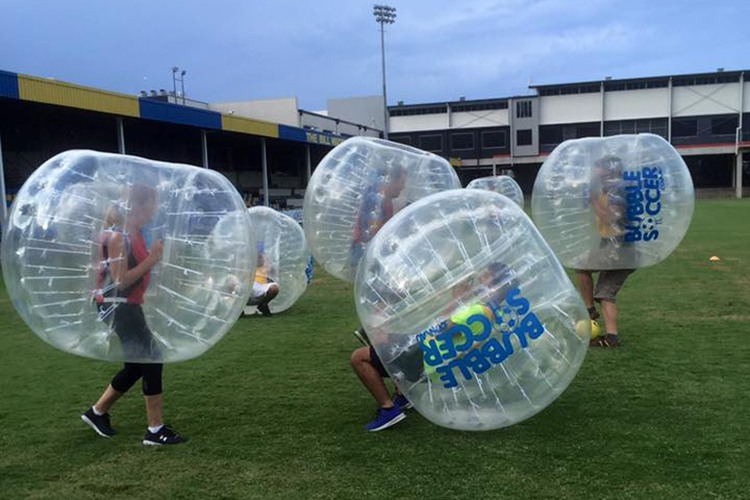 syd_bubblesoccer