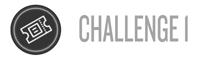 Challenge1_v3