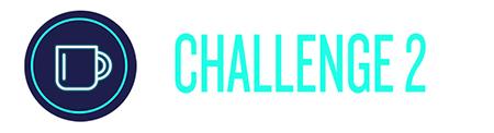 Local Rewards Challenge 2