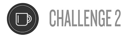 Challenge2_v3