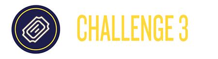 Local Rewards Challenge 3