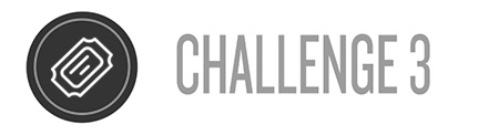 Challenge3_v3