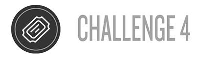 Challenge4_v3