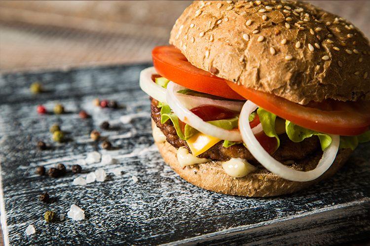burger_2