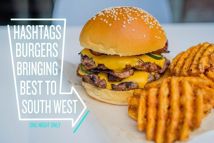 hashtag_burgerarticle_article version