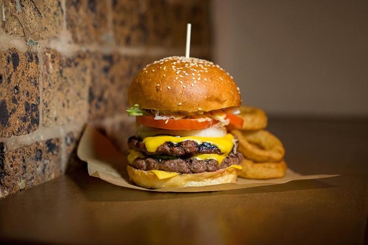 hashtag_burgerarticle_v2