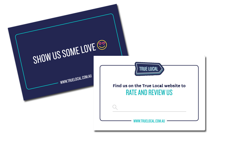 rateandreviewcards