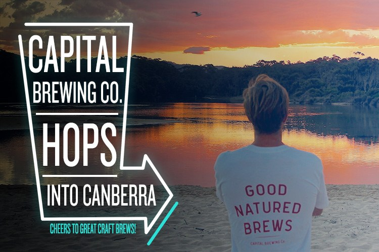 Capital-Brewing-Co