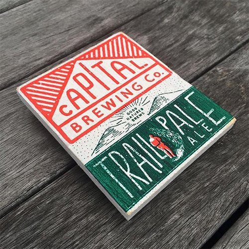 Capital-Brewing-Trail-Pale-Ale