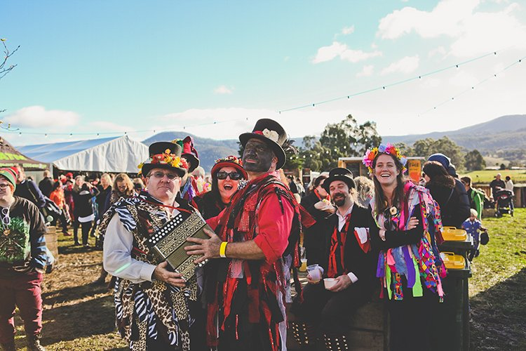 Huon-Valley-Midwinter-Fest-3