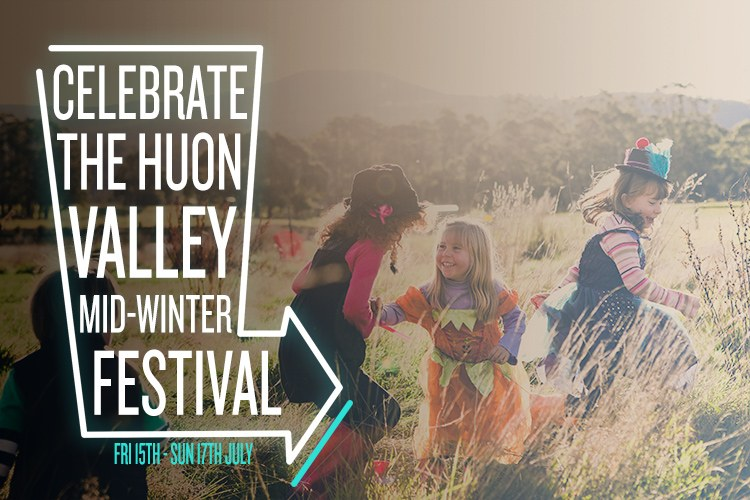 Huon-Valley-Midwinter-Fest