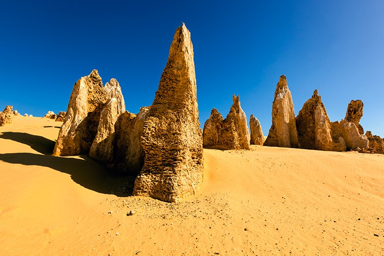 Perth_Pinnacles
