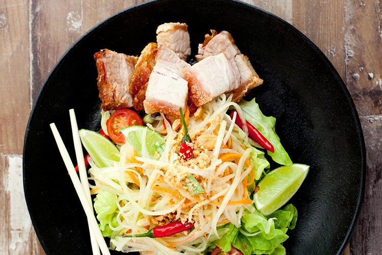 sydney-bangluckthaistreetfood-laneways-truelocal
