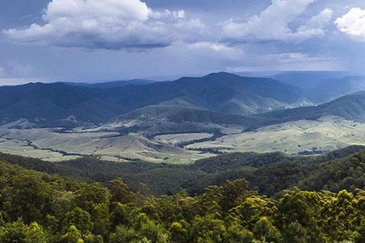 Image credit: Visit NSW