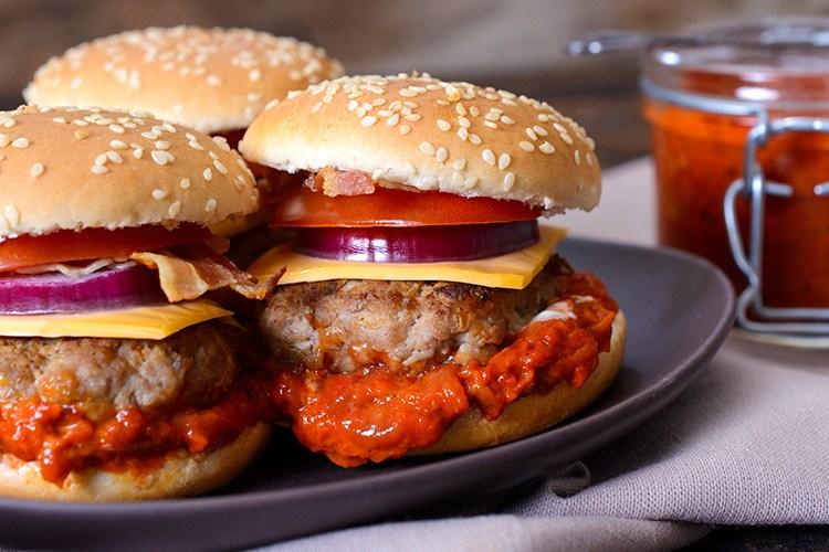 perth_burger