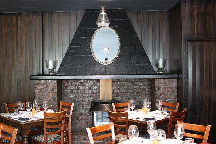 Image credit: Gaucho Argentinian Restaurant