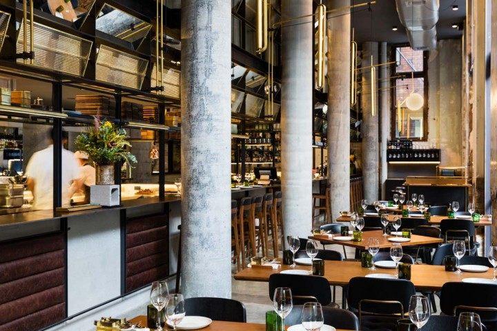 Kensington-Street-Social-dining-room-720x480
