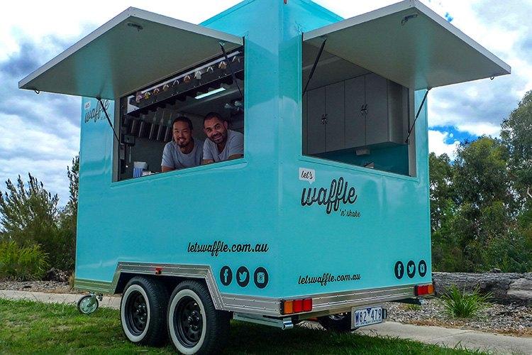 Lets-Waffle-n-Shake-Food-Truck