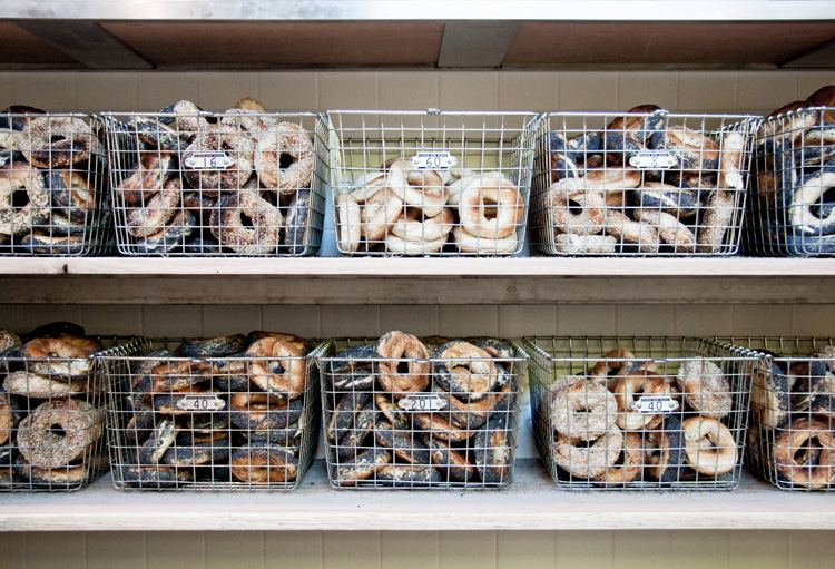 Smoking-Gun-Bagel-Varieties