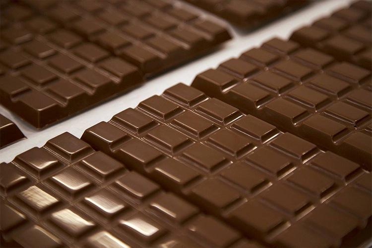 Image credit: Bon Bon Fine Chocolate