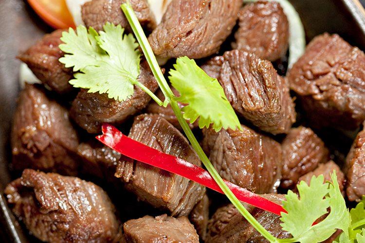 CANB_The Green Herring Restaurant