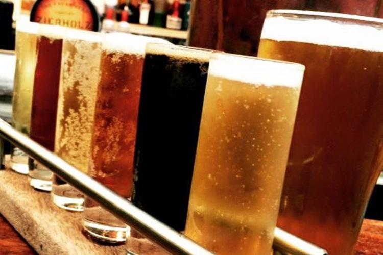 Image credit: Zierholz Premium Brewery