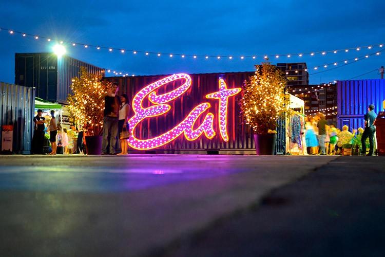 EatStreetMarkets