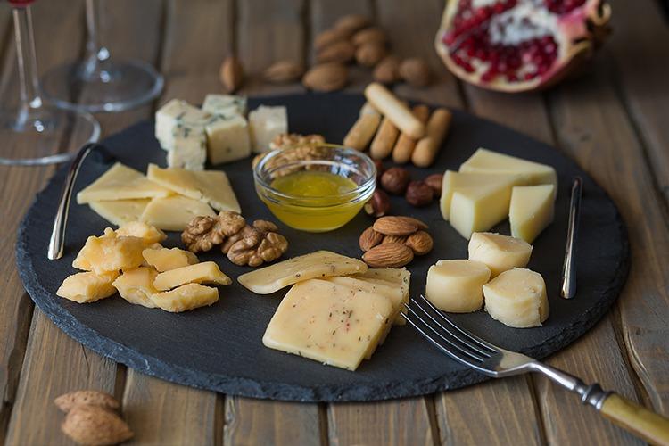 Hobart_Grandvewe Cheese